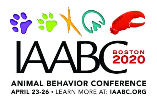 IAABC Conference 2020